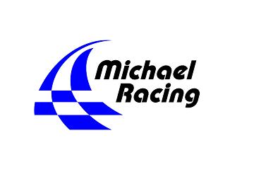 Michael Racing
